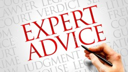 avis-d-expert-57283487