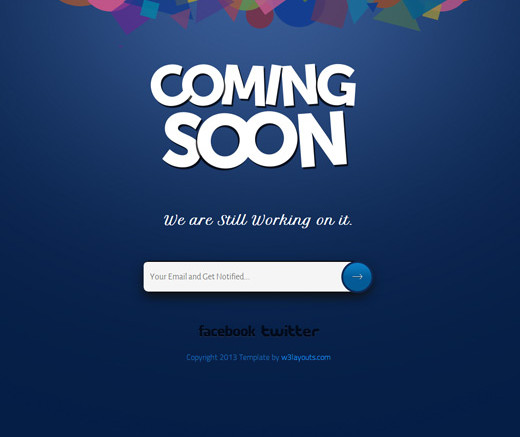 coming_soon_page-web
